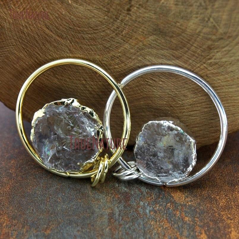 20pcs Halloween araña remolque Charms bead joyas decoración para collar
