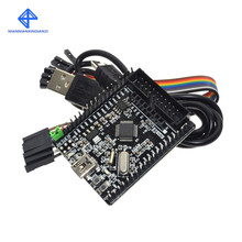 NIANNIANXINDIANZI STM32F103C8T6 stm32f103 stm32f1 STM32 system board learning board evaluation kit development board