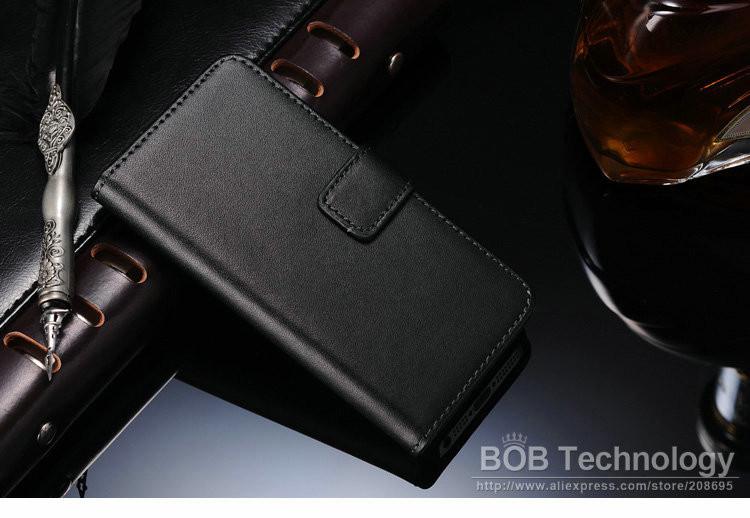 iphone 5 case_03