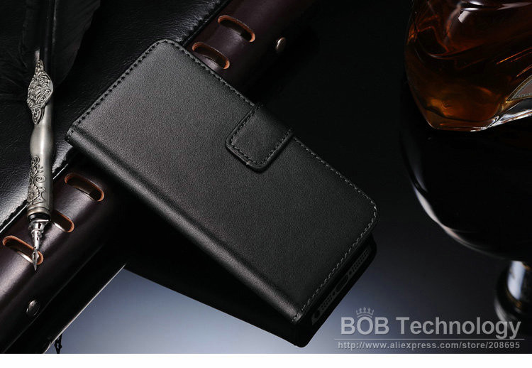 iphone 5 case_03