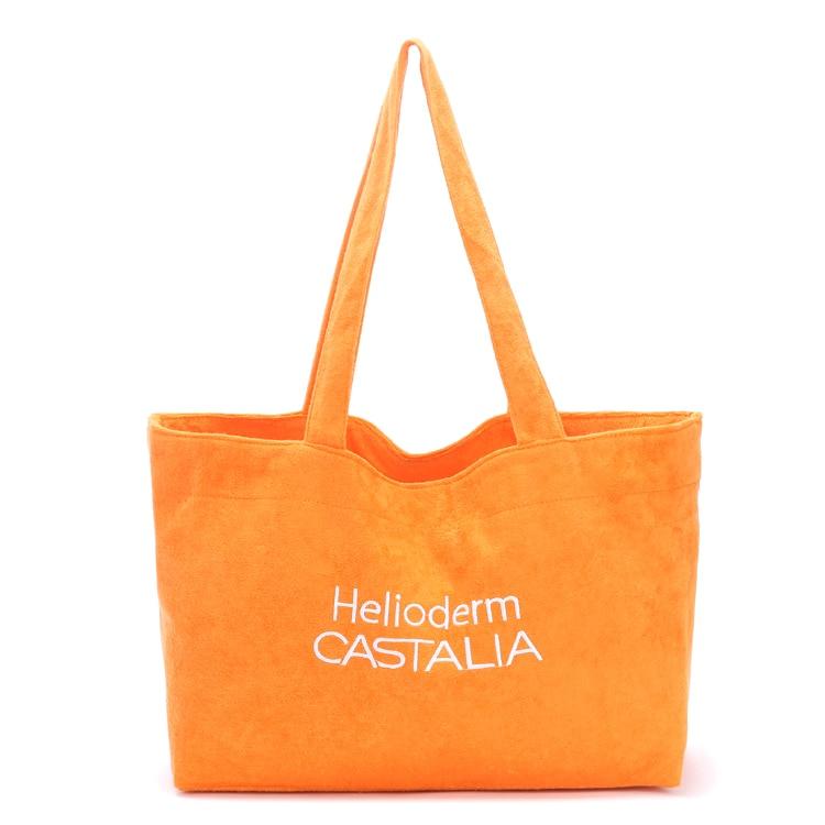 Popular Vinyl Shopping Bag-Buy Cheap Vinyl Shopping Bag lots from ...