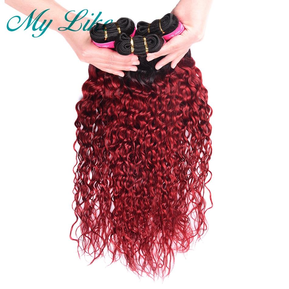 hair-extension-15