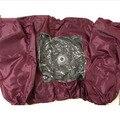 Уборка кондиционер крышку воды/С пылезащитный чехол воды крышка кондиционер водяной рубашкой для 1 P-1.5 P KF59