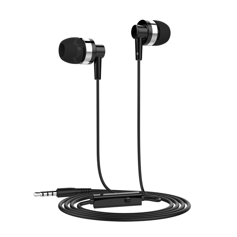 2016 Lansdom JD89 Universal 3.5mm Stereo Earphones and Headphone Headset gamer for Cell Phones MP3 MP4 Computer magnetic attraction bluetooth earphone headset waterproof sports 4.2