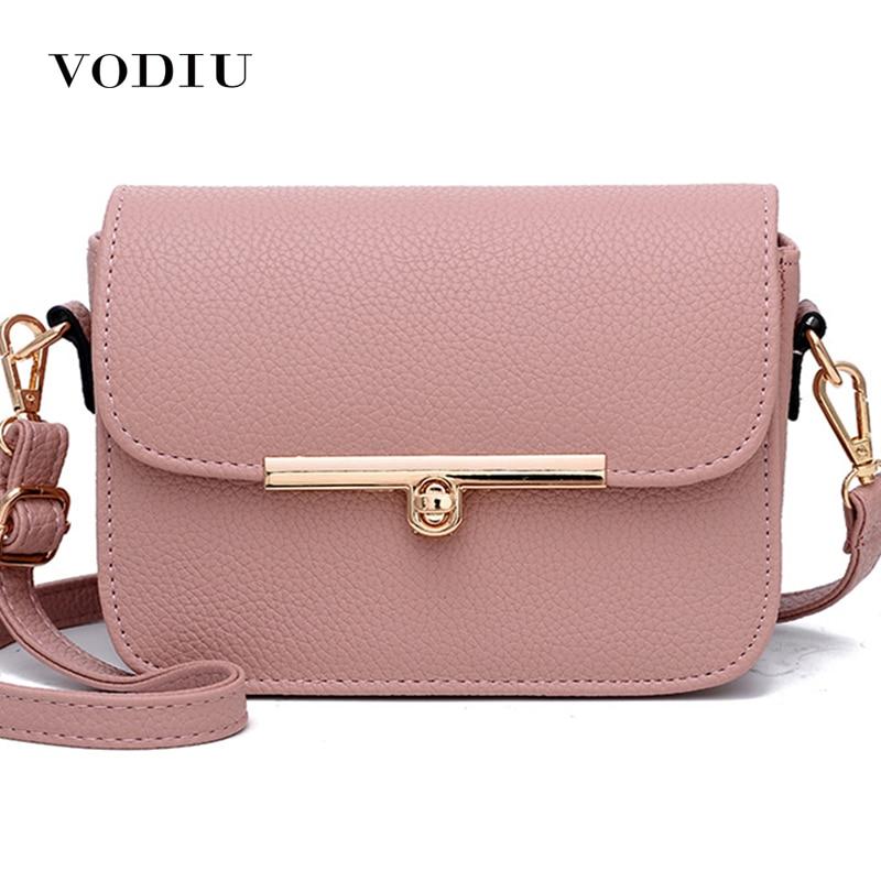 Women Bags Leather Handbag Flap Metal Lock Luxury Handbags Women Bags Designer Womens Messenger Shoulder Bag Crossbody Handbags