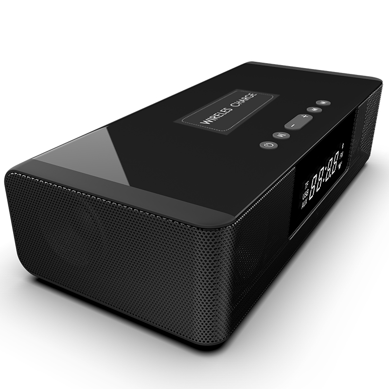 u20a9 big promotion for radio disk home mp3 and get free shipping h7f251kb rh sites google com