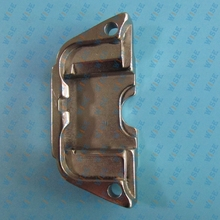 HIGH QUALITY JUKI PARTS THROAT PLATE FOR LS 1340 LS 341 212 21908