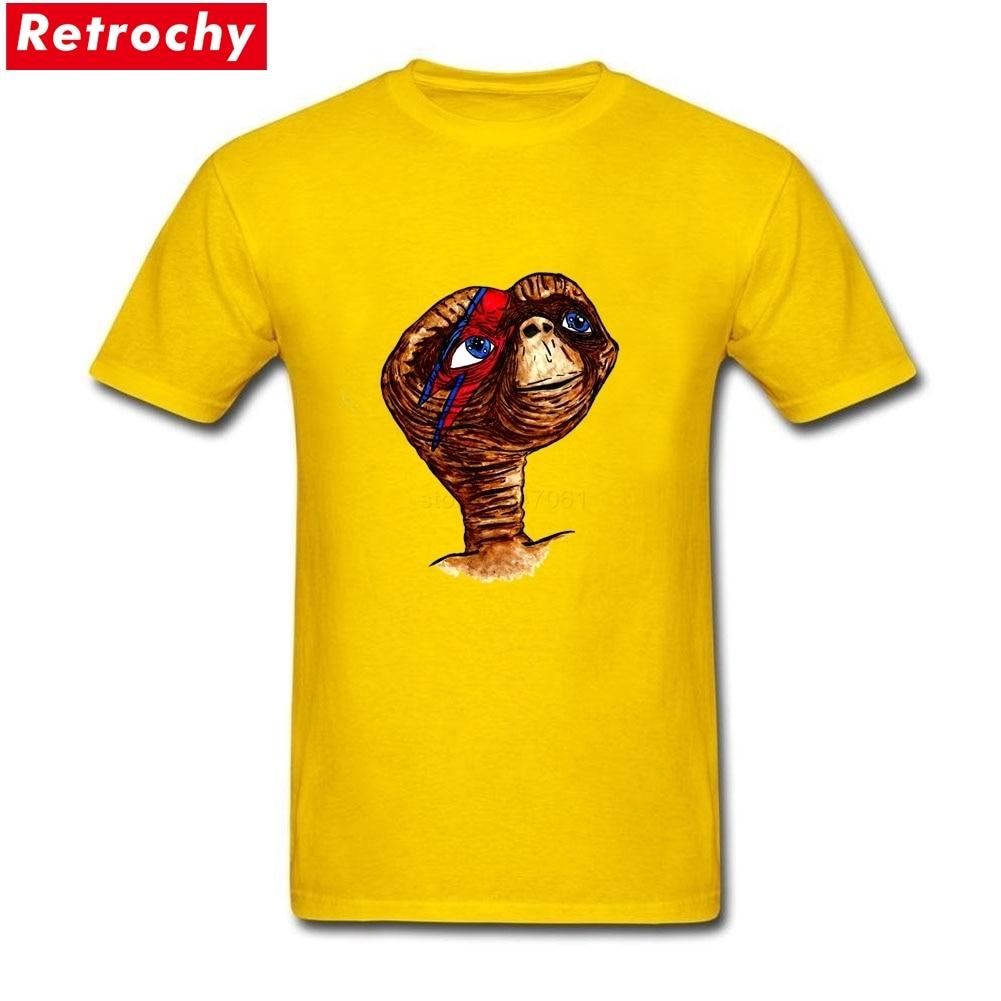 t shirt coole et stardust mans company t shirt design cotton short sleeve big size - Company T Shirt Design Ideas