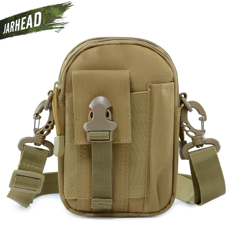 junglecamo Escursionismo kryptek Campeggio 10 Trekking desertdigital Sport Typhon Colori desertcamo Esterni Sacchetto Crossbody Militare Spalla jungledigital tan cp Bag Oxford Molle armygreen Di Black 900d Tattico acu Del 4CRRzv