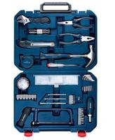 Аксессуары для электроинструментов 108 шт. комплект Коробки для инструментов Деревообработка электрик обслуживание автомобиля набор инстр