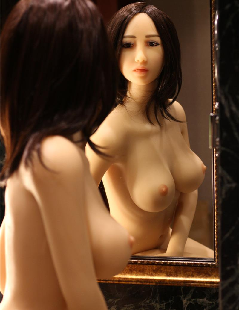 Girl Sex Doll 165cm Full Body Silicone Life Size Sexy Mannequin Hot Sex Dolls Big Butts 3d Fake Pussy Breast Sexy Shop Brinquedo In Sex Dolls From Beauty