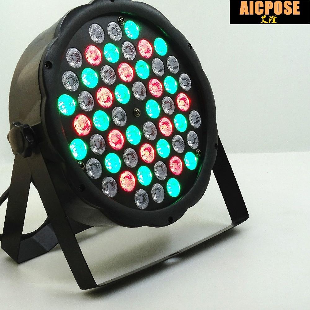 maquina de ignicao de fogos artificio pirotecnia 8 cues receptor 06