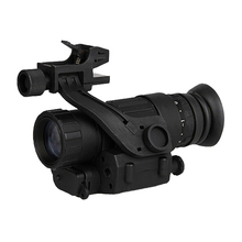 PVS-14 HD Digital Night Vision Device SD Card Storage Can Take Photos and Video Monocular Night Vision scope  Infrared Telescope