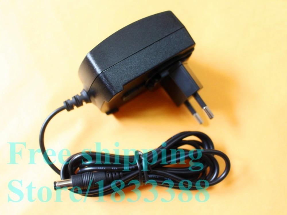 18 V 1a Psaa18r-180 Ac Adaptador Cargador Para Logitech Squeezebox 993-000385 534-000245 Potencia Hermoso En Color