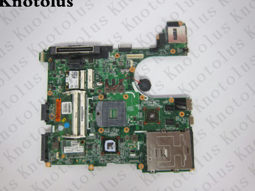 646967-001 for HP 6560b 8560p laptop motherboard ddr3 Free Shipping 100% test ok 744008 001 744008 601 744008 501 for hp laptop motherboard 640 g1 650 g1 motherboard 100% tested 60 days warranty