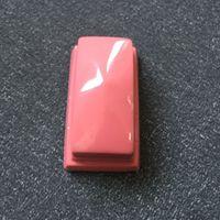 5 peças acessórios máquina de tampão tampão de borracha pads