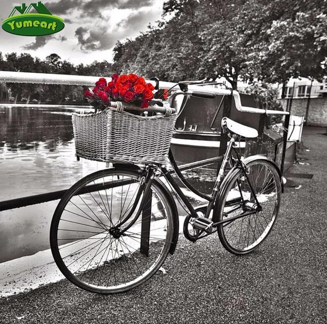 En Iyi Boyama Bisiklet Resmi Hedef En Iyi Boyama Cocuk Kitabi