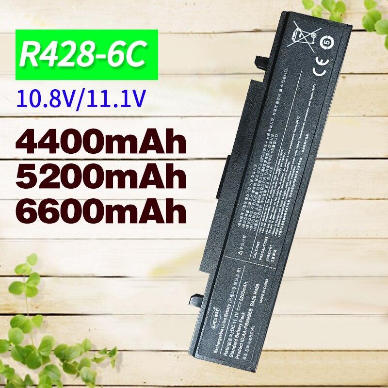 11.1v RV520 battery for Samsung AA-PB9NS6B AA-PL9NC6B AA PB9NS6B AA PB9NC6B Q320 R428 R429 R468 AA-PB9Nc6B pb9ns6b NP300E5C11.1v RV520 battery for Samsung AA-PB9NS6B AA-PL9NC6B AA PB9NS6B AA PB9NC6B Q320 R428 R429 R468 AA-PB9Nc6B pb9ns6b NP300E5C