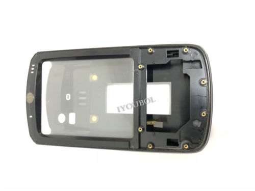 Front+Back Cover Replacement for Symbol MC67 back cover without antenna 1d replacement for symbol mc75a0 mc75a6 mc75a8