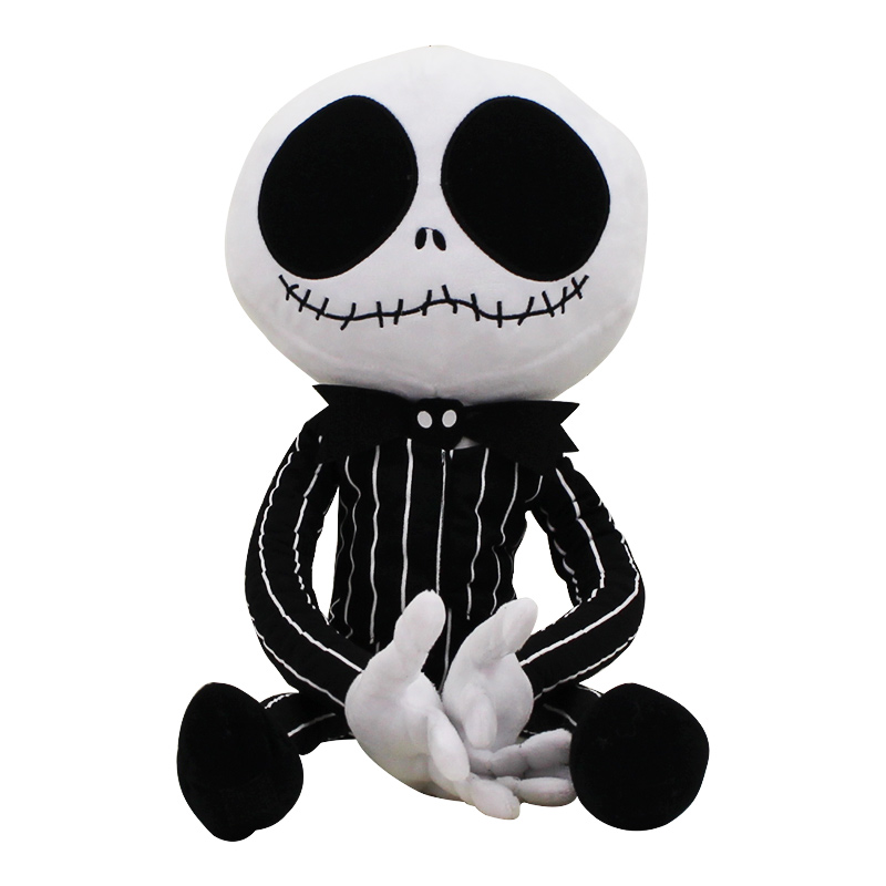 Hot Sale 2 Size Optional 35 to 66cm The Nightmare Before Christmas ...