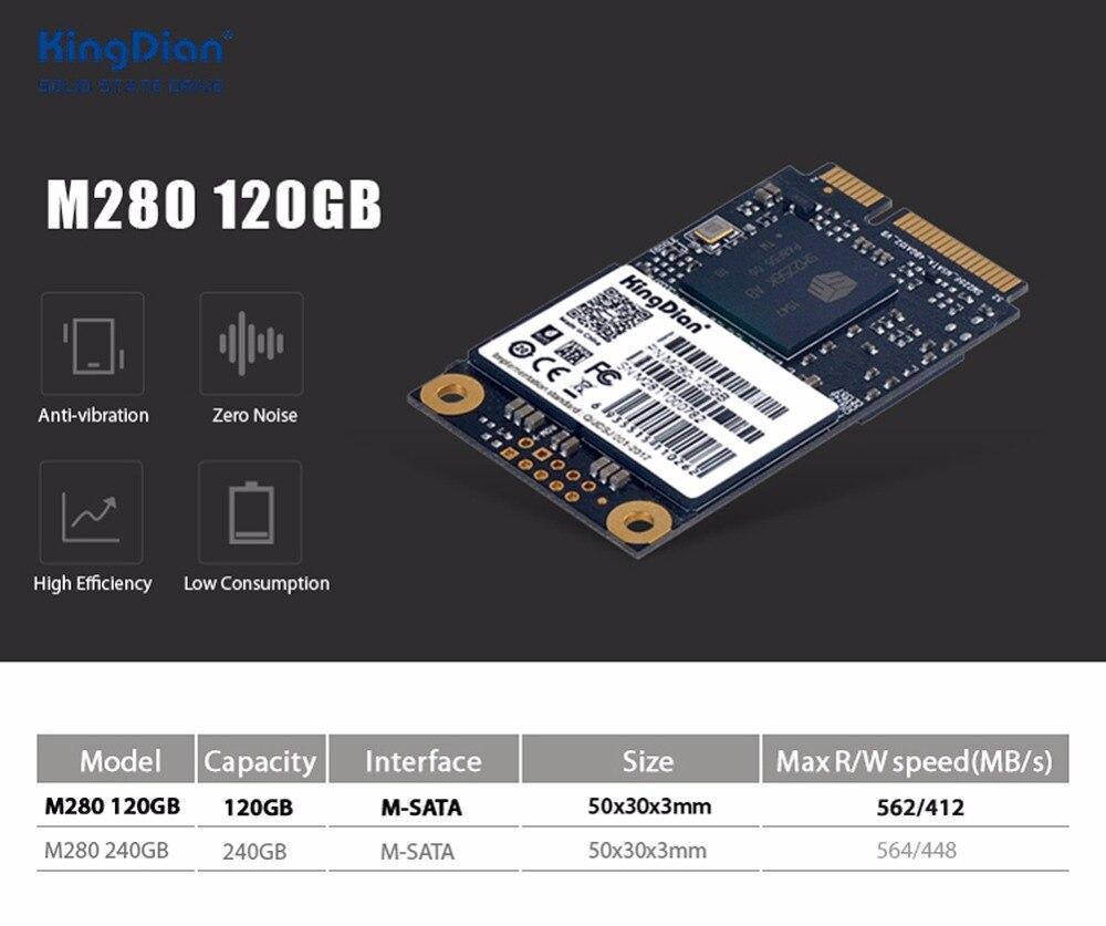 M280-120GB_01