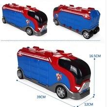Anime Figurine Car Plastic