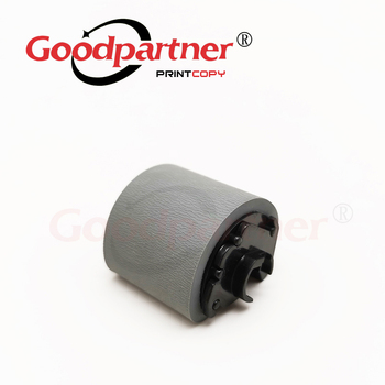 1X for Xerox 3200 3124 3125 for Samsung CLP 310 315 CLX 3175 3185 ML 2510 2570 2571 CLP310 Pickup Roller JC73-00239A JC97-03028A image