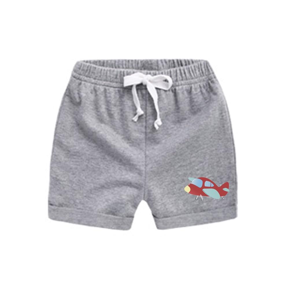 Online Get Cheap Short Shorts Boys -Aliexpress.com | Alibaba Group