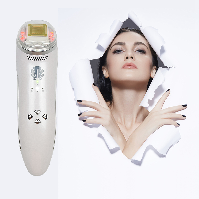 цена 2018 Thermage Facial RF Radio Frequency For Lifting Face, Lift Body SKin, Wrinkle Removal, Skin Tightening Beauty Care