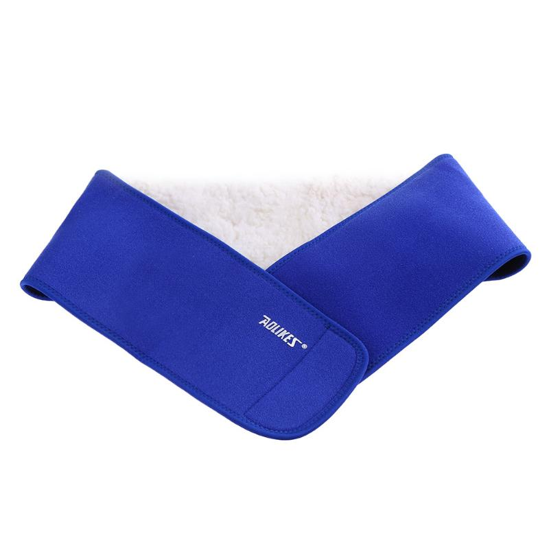 Breathable Sports Pressurized Back Waist Support Plus Size Elastic Fitness Bodybuilding Brace Weightlifting Belt 95cm/110cm