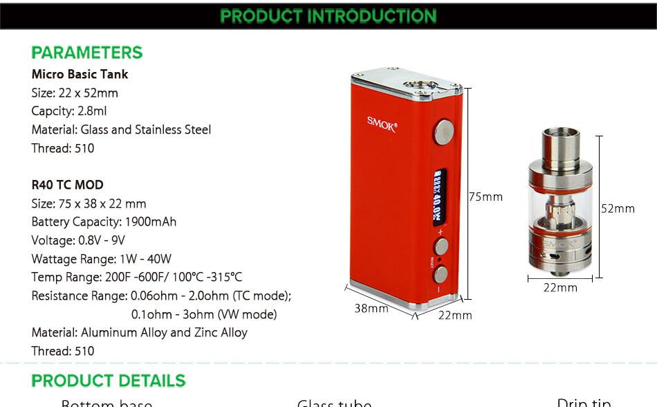 R40-TC-Starter-Kit_02