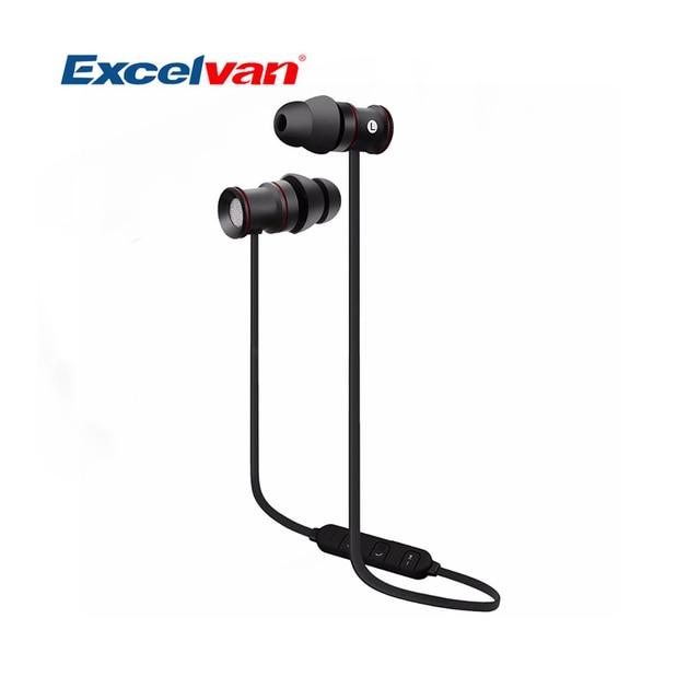 Aliexpress Com Buy Excelvan Cl720 Full Hd Home Theater: Aliexpress.com : Buy EXCELVAN BTH 828 Wireless Bluetooth