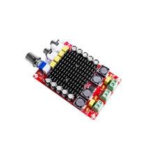 TDA7498 2x100W Digital Power Amplifier Board Audio