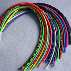 2mm braided pet expandable sleeving brand new high quality expanding matte braided sleeving cable harness.jpg 250x250