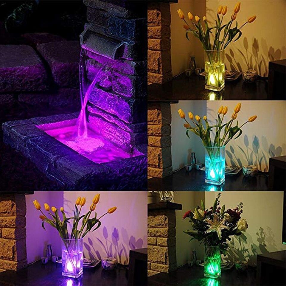 under water light (13)