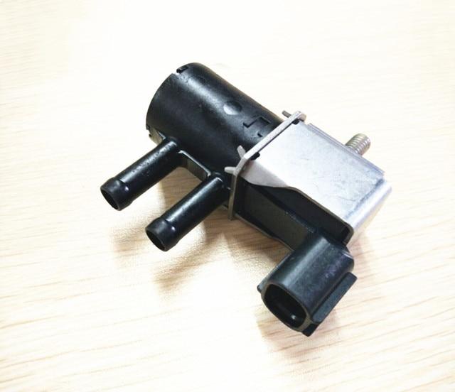 vapor canister purge valve solenoid k5t48574 18117 78k00 for suzuki