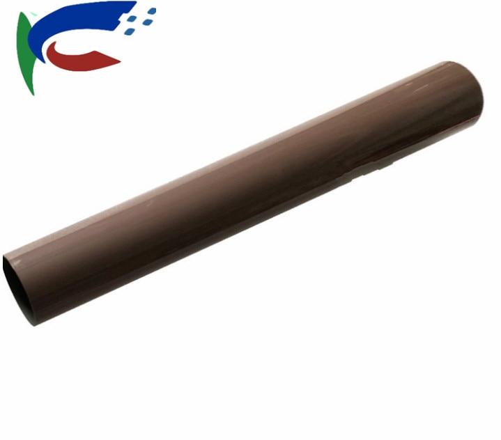 2pcs Original New Fuser Film Sleeve Teflon Film For Samsung X4250 X4300 X3220 X3320 9200 9201 9301 4250 4300 3320 Series