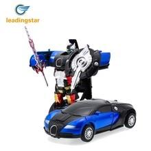 Οχήματα παιχνιδιών