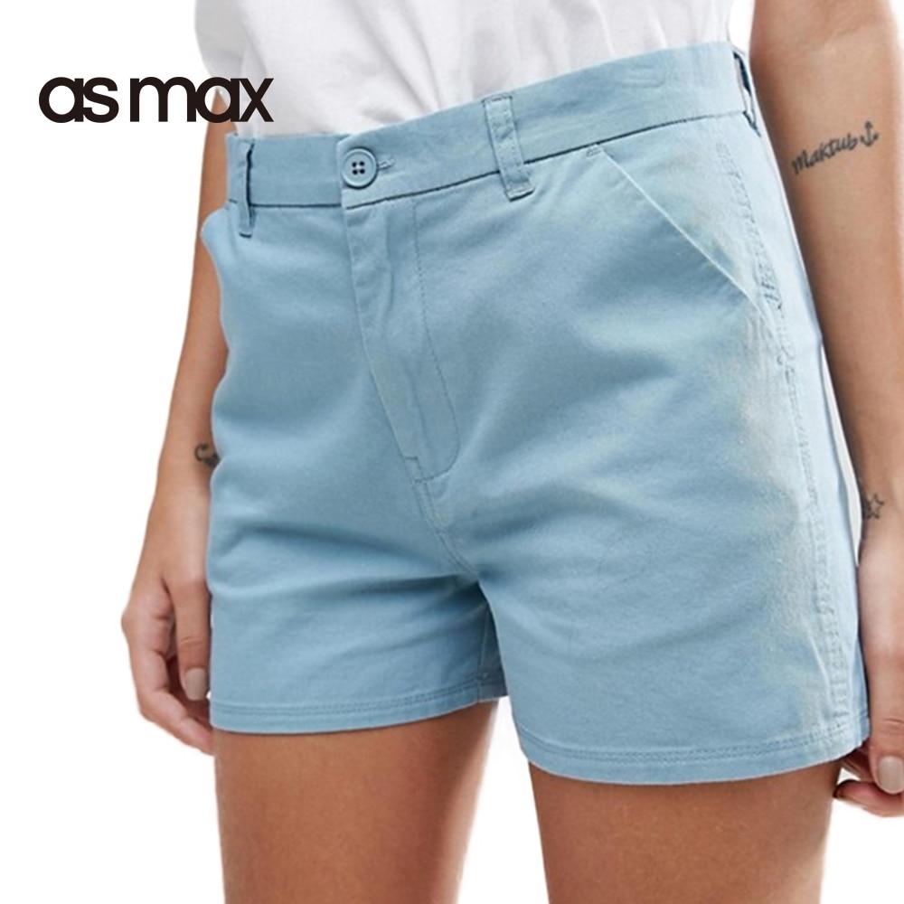 Popular Light Blue Shorts-Buy Cheap Light Blue Shorts lots from ...