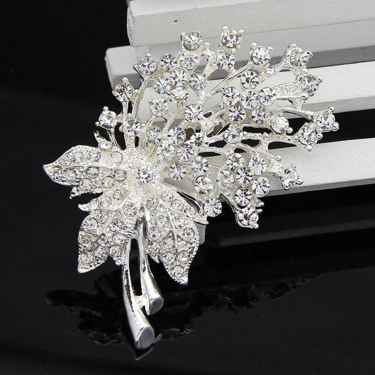 Aliexpress.com : Buy brooches for wedding korean mens brooch lapel ...