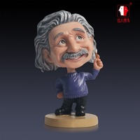 https://ae01.alicdn.com/kf/HTB1IWQvaJfvK1RjSspoq6zfNpXaA/3D-Einstein.jpg