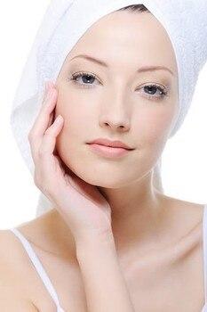 30 garrafas de 30 ml x HA ácido hialurônico Anti rugas de envelhecimento linha de equipamentos de salão de beleza da pele atacado