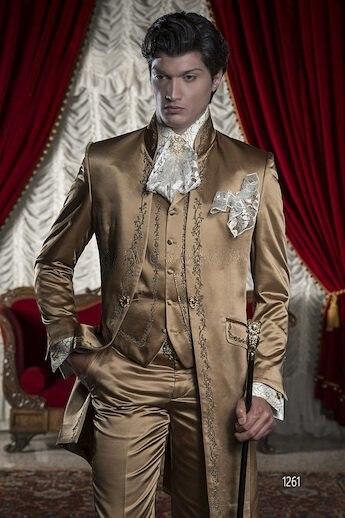 KUSON-Custom-Made-Slim-Fit-Embroidery-Men-Suit-Tuxedos-Blazers-Jacket-Pants-Vest-Groomsmen-Mens-Suits.jpg_640x640 (1)