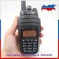 TYT TH-UV8000D 10 Вт + 3600 мАч + Крест-band Repeater Функция dual band 136-174 и 400-520 МГц walkie talkie Завод прямые продажи