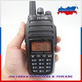 TYT TH-UV8000D 10 Watt + 3600mAh + Cross-band Repeater Function dual band 136-174 & 400-520MHz walkie talkie Factory direct sale