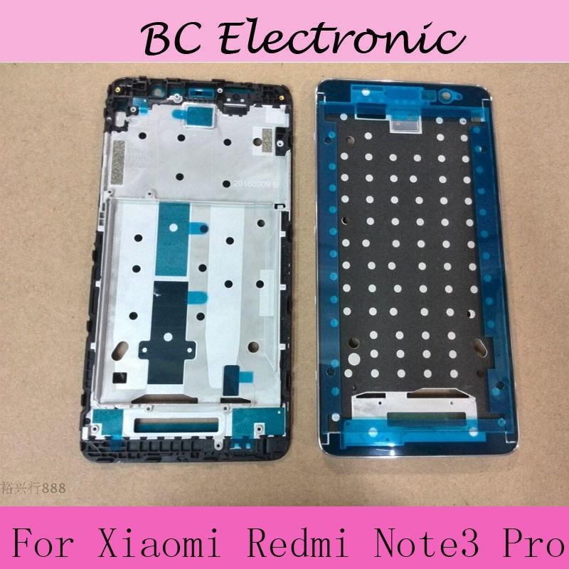 for Xiaomi Redmi Note3