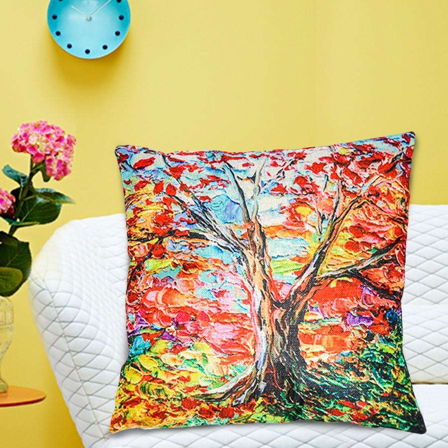 cushion cover for sofa (3)
