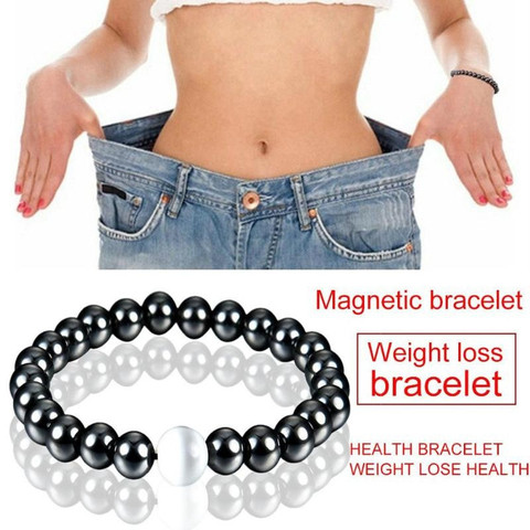 1Pc Four Styles Beauty Unisex Health Slimming Fat Burn Slim Patch Weight Loss Healthcare Hand Wrist Wraps Party Gifts Hot Islamabad