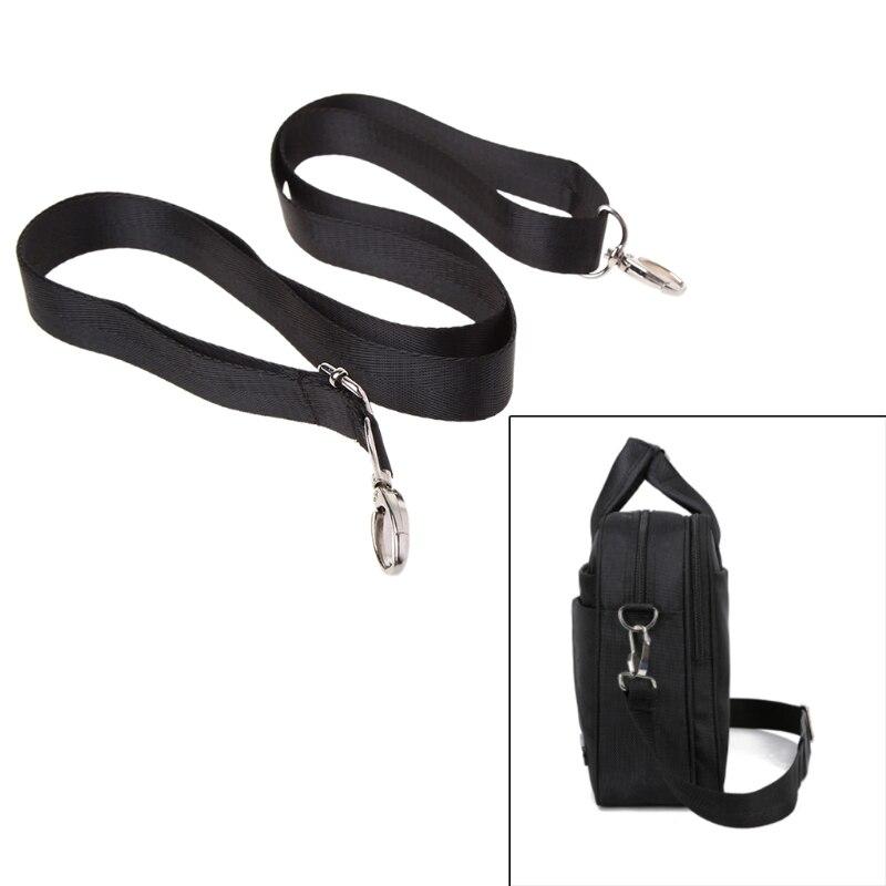 Replacement Laptop Bag Shoulder Straps Adjustable Camera Messenger Crossbody