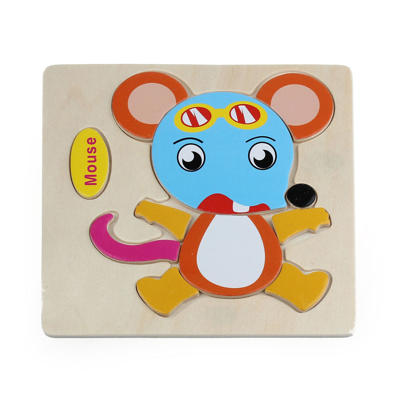 juguetes de madera para nios educativos del desarrollo del beb de aprendizaje los nios de
